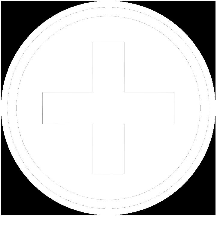 promera-cross