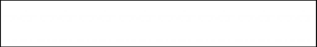 sortina-1024x154