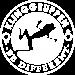kling logo _white
